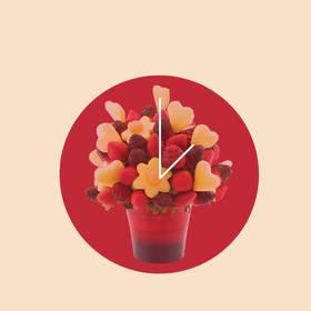 Krásne leto s Chutnými kyticami