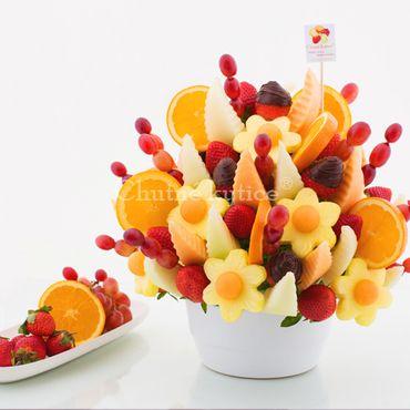 Ovocná slávnosť